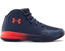 Under Armour Jet GS Junior