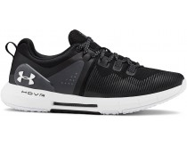 Under Armour HOVR Rise Women