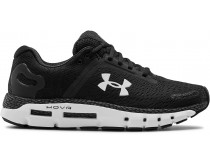Under Armour HOVR Infinite 2 Men