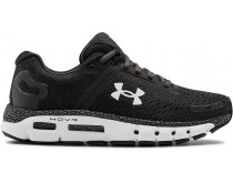Under Armour HOVR Infinite 2 Women