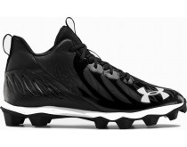 Under Armour Spotlight RM
