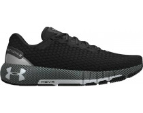 Under Armour Hovr Machina 2 Men