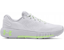 Under Armour Hovr Machina 2 Women