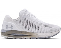 Under Armour Hovr Sonic 4 Women