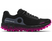 Under Armour Machina Trail Women