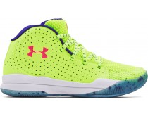 Under Armour Jet Splash Kids