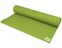Urban Fitness Yoga Mat