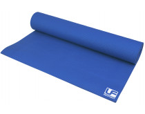 Urban Fitness Yoga Matte