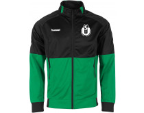 Hummel US Handbal Authentic FZ Jacket