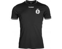 Hummel US Handbal Lyon Shirt