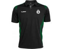 Hummel US Handbal Paris Polo