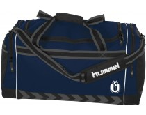 Hummel US Handbal Leyton Elite Bag
