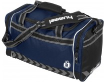 Hummel US Handbal Shelton Elite Bag