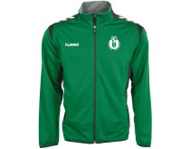 Hummel US Handbal Paris Full-Zip Unisex