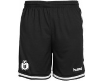 Hummel US Handbal Lyon Short Kids