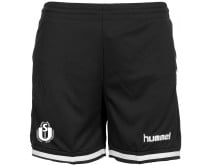 Hummel US Handbal Lyon Short Women