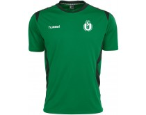 Hummel US Handbal Paris Shirt Unisex