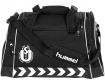 Hummel US Handbal Milford Bag