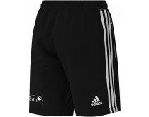 adidas Valto Short Men