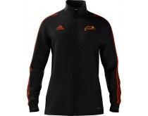adidas Valto MiTeam Trainingsjack Kids