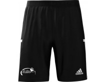 adidas Valto T19 Knitted Short Men