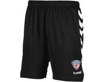 Hummel HV United Burnley Short