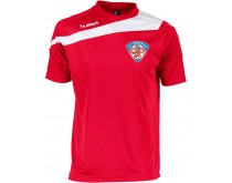 Hummel HV United Elite Shirt