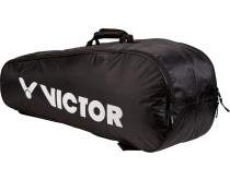 Victor Double Thermobag 9150