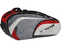 Victor Doublethermobag 9117