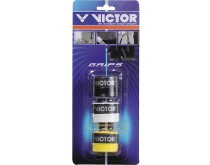 Victor Overgrip Pro Blister