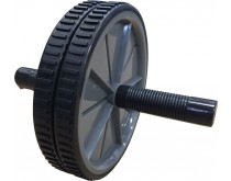 Victory Sports Training wheel