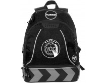 Hummel VOC Brighton Backpack