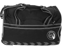 Hummel VOC Travelbag Elite