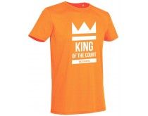 Volleybalshop.nl King of the Court