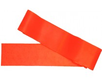 Victory Sports Resistance Band Heavy