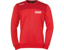 Kempa VZV Emotion 2.0 Training Sweater