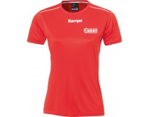 Kempa VZV Trainingshirt Dames
