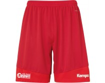 Kempa VZV Emotion 2.0 Short Unisex