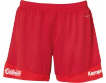 Kempa VZV Emotion 2.0 Short Dames