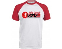 Supporter Shirt VZV Handbal