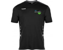 Westlandia Valencia Trainingshirt Men