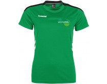Westlandia Valencia Trainingshirt Ladies