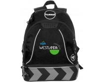 Westlandia Brighton Backpack