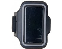 XQ Max Sport Armband iPhone / iPod