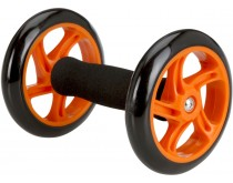 XQ Max Core Wheels Set 2 Stuks