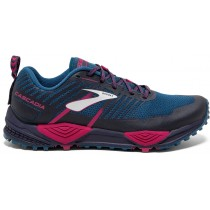 the best attitude 19f11 fc70d Nike Air Zoom Structure 20 Men » Hardloopshop.nl