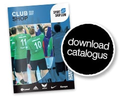 Download Clubshop