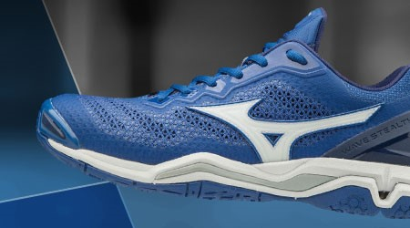 zapatillas mizuno balonmano opiniones us embassy uk