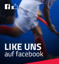 Hockeyshop Facebook