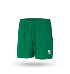 Volleybalshorts